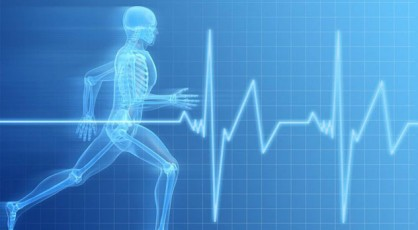 Sport-Medicine-large